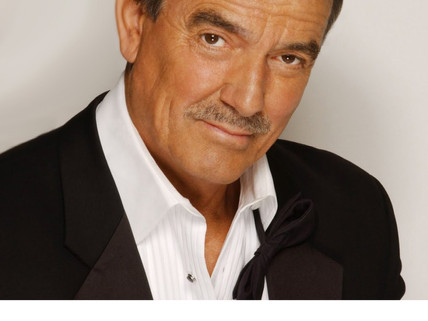 Eric Braeden - From Bredenbek to Hollywood: The Legacy of 1848, Through Today