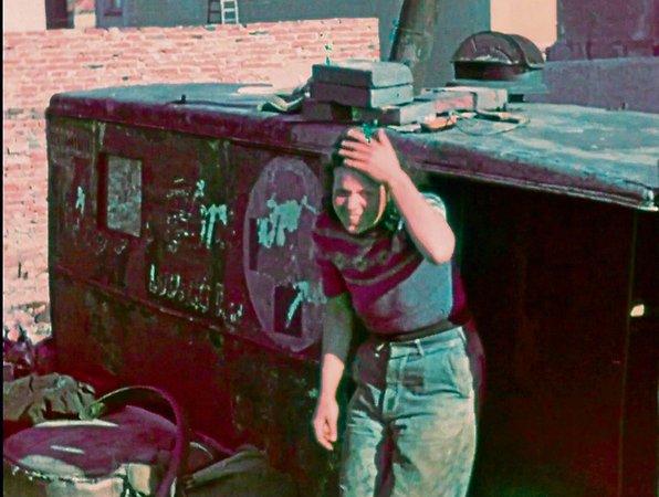 eine-frau-in-1948