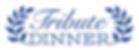 lakewood tribute dinner logo.png