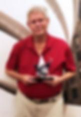 Jim-Ricker-toy-209x300_155381443.jpg