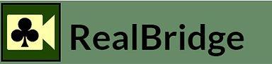 RealBridge2.jpg