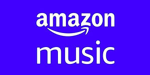 Amazon Music Logo.jpg