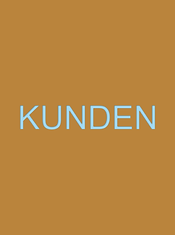 Kunden.png