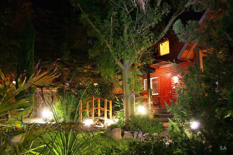החצר בלילה 2.jpg