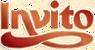 invito-logo.png