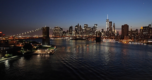 New York City Christmas Carolers