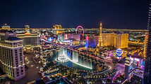 Las Vegas Caroler
