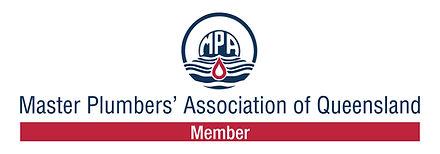 MPAQ Logo one line MEMBER.jpg