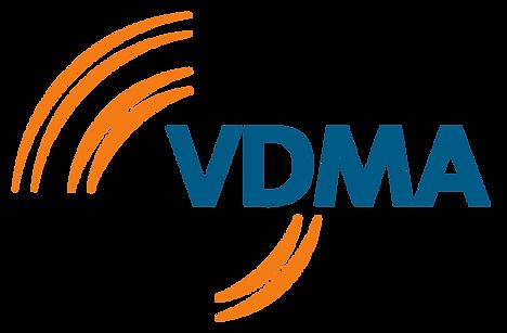 Logo_Verband_Deutscher_Maschinen-_und_An