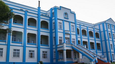 Centro de Inovação e Gestão Pública da FASA será lançado em fevereiro