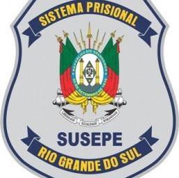 Autorizada visita humanitária no sistema penitenciário do RS