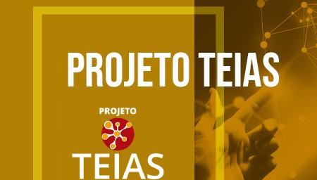 FASA incentiva a empregabilidade através do Projeto TEIAS