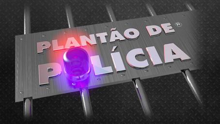 Força Tática do 7ºRPMon prende por tráfico de drogas em Santo Ângelo