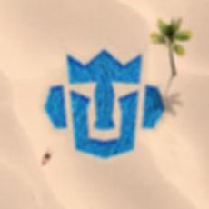 Tommy Urbanski summer logo