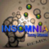 insomnia 2019 cover.jpg