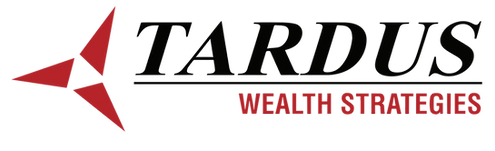 Tardus logo clear without tag line.png