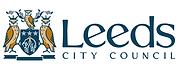 Leeds logo.png