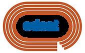 edcatrack-logo-1.png