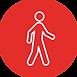 walking_0000_Vector-Smart-Object.png