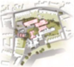 3142-PHS-XX-ZZ-DR-A-9002 Site Plan Phase
