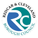 redcar-and-cleveland-borough-council.png