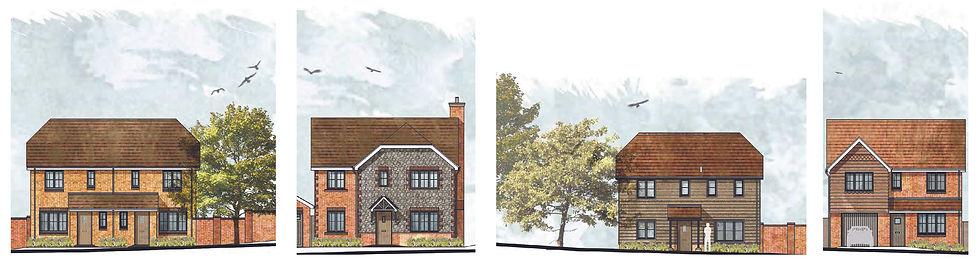 House Types Image