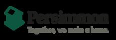 persimmon-logo.png
