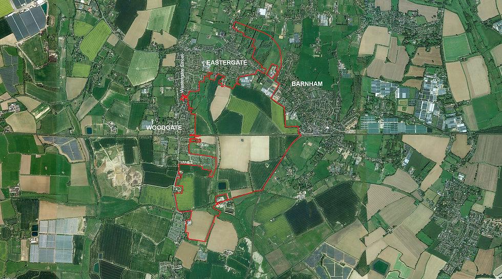00605B_Aerial and Site Boundary-01.jpg