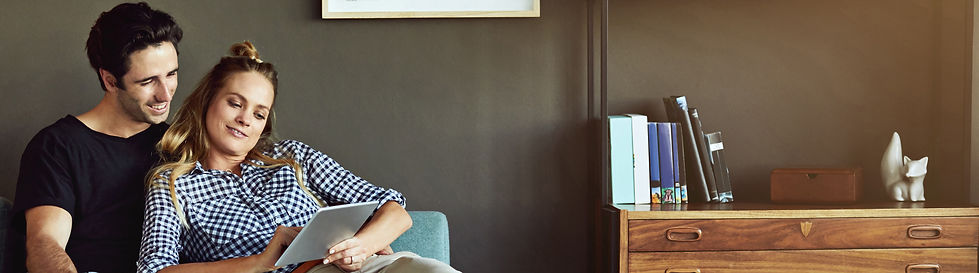 istock-874422792-couple-relaxing-edit-cropped.jpg