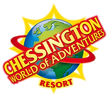 cwoa-resort-logo.png