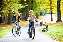 C_SS_Kids_Cycling_Park_2.jpg