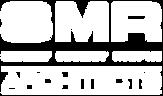 smr-logo.png