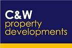 C-and-W-Properties.jpg