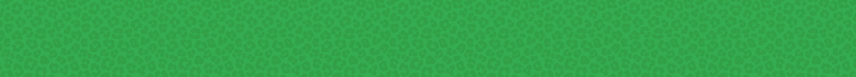 Leopard_green_RGB.png