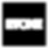 evoke-logo-white.png