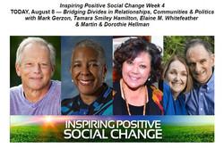 Inspiring Positive Change.JPG
