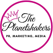 ThePlanetshakers LOGO for Facebook.png