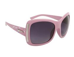 Diamond Eyewear Vintage Sunglasses