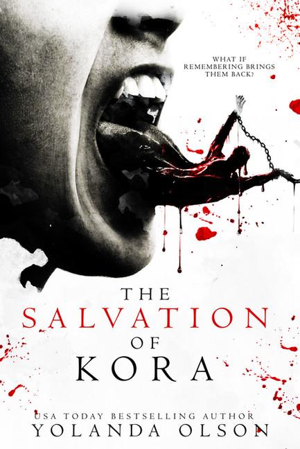 The Salvation of Kora
