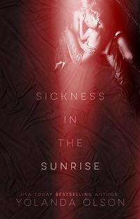 sickness in the sunrise ebook.jpg