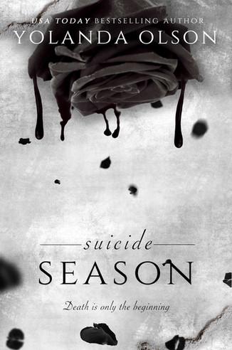 Suicide Season