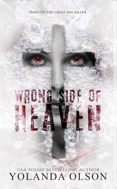 Wrong Side of Heaven