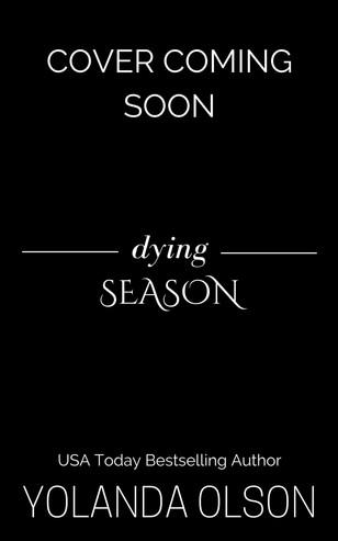 Dying Season