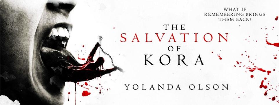 the salvation of kora-banner1_edited.jpg