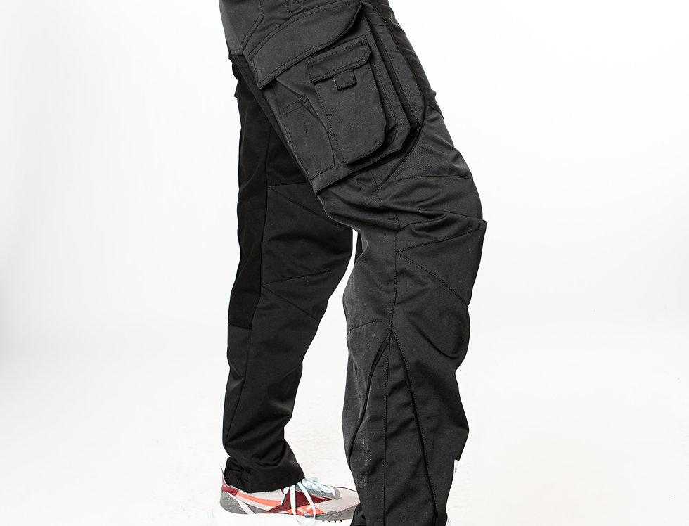 Pantalone - Worker