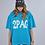 Thumbnail: Tshirt - 2PAC color
