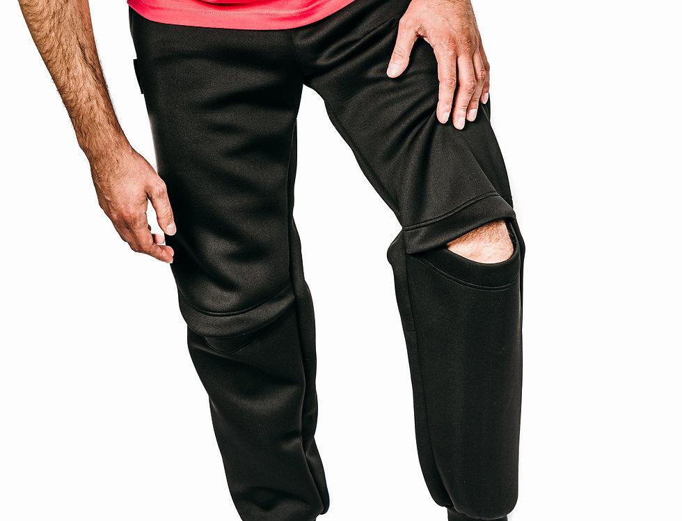 Sweat Pants - Vulcanized