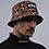 Thumbnail: Hat - Leopard