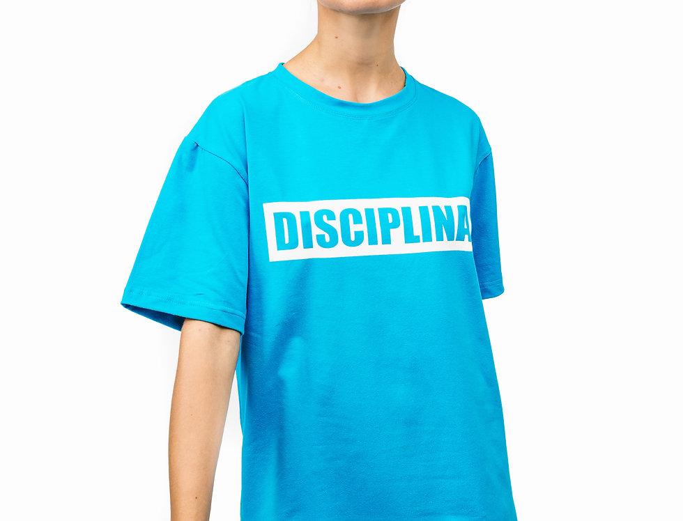 Tshirt Classic - Colors