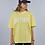 Thumbnail: Tshirt - BRITNEY color